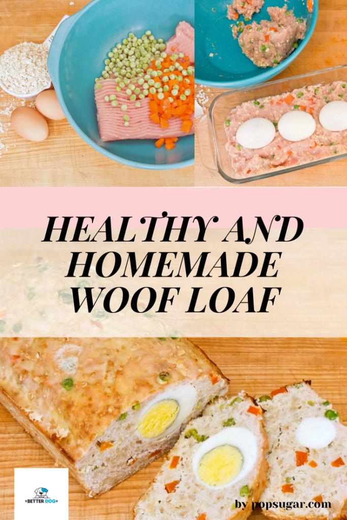 homemade dog food recipe-6