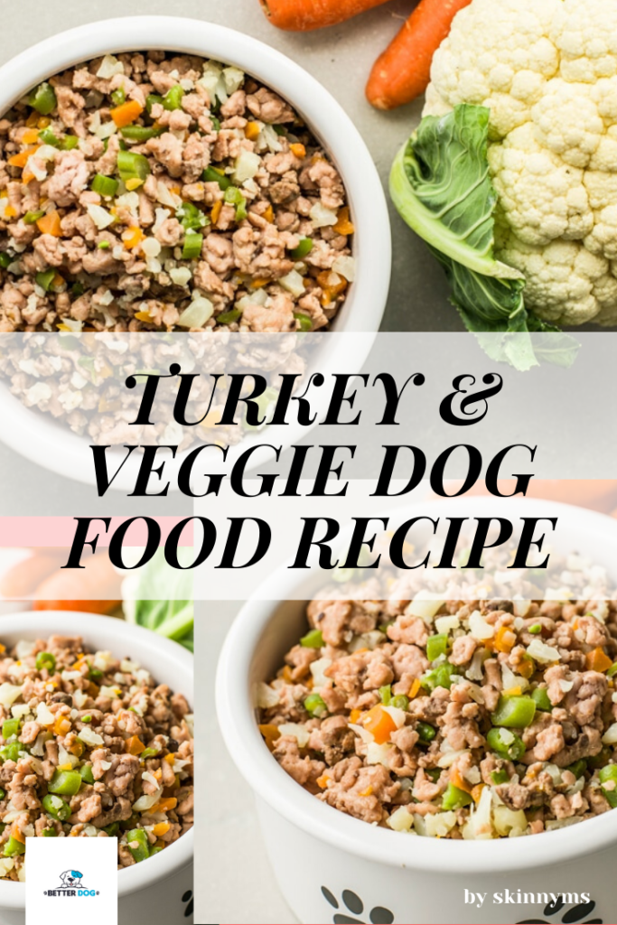 homemade dog food recipe-4