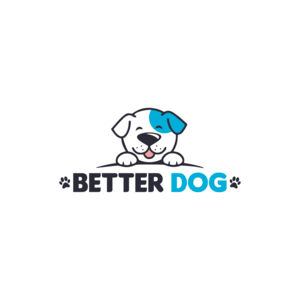 better dog